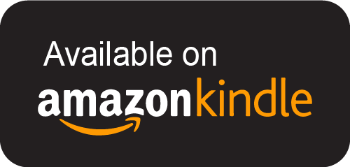 Available on Amazon Kindle - LEARN HOW TO GENERATE PROFITS CONSISTENTLY BY TRADING PENNY STOCKS